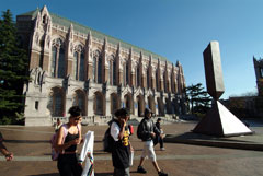 uw-library